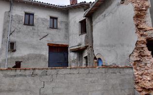 http://www.seguonews.it/terremoto-due-scosse-del-44-e-41-nelle-marche