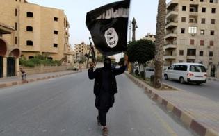http://www.seguonews.it/tunisino-inneggiava-alla-jihad-su-facebook-espulso-dal-cie-di-caltanissetta