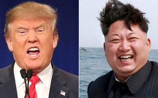 http://www.seguonews.it/tensione-stati-uniti-nord-corea-la-cina-avverte-si-rischia-la-guerra