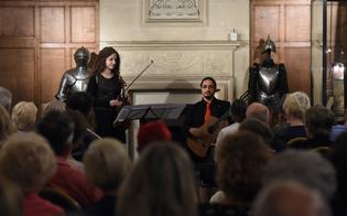 http://www.seguonews.it/amici-della-musica-di-caltanissetta-the-string-duo-chiude-la-stagione