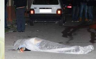 Condannato per omicidio il costruttore Antonino Baio