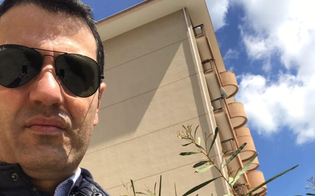 http://www.seguonews.it/caltanissetta-blatte-topi-e-zanzare-in-citta-aiello-al-sindaco-sulla-salute-non-si-scherza