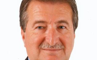 https://www.seguonews.it/elezioni-santa-caterina-villarmosa-nel-cuore-giuseppe-la-placa-e-il-candidato-sindaco