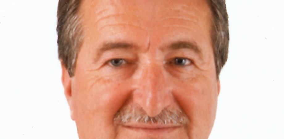"""Elezioni, """"Santa Caterina Villarmosa nel cuore"""": Giuseppe La Placa è il candidato sindaco"""