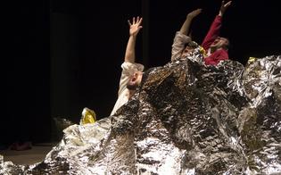 http://www.seguonews.it/caltanissetta-al-teatro-margherita-va-in-scena-lo-spettacolo-lingua-di-cane