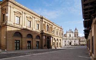 Eventi a Caltanissetta: concorsi, mostre e spettacoli nella settimana