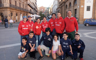 Caltanissetta, l'Airam organizza il III Memorial