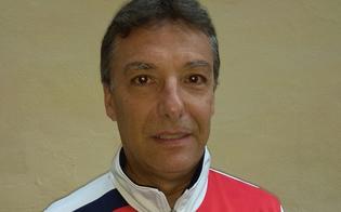 L'arbitro nisseno Alfonso Messina convocato per la fase finale nazionale delle rappresentative Uisp