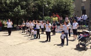 Caltaqua sostiene il progetto Allattamore con una serie di azioni a sostegno delle mamme