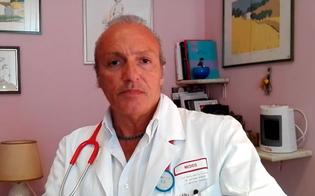 Caltanissetta, diabete: cure e aspetti medico-legali nel convegno organizzato da Antonio Burgio