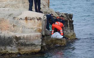 http://www.seguonews.it/spinto-da-uno-scoglio-da-due-ragazzini-anziano-muore-annegato