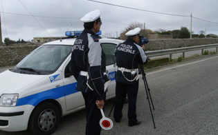 http://www.seguonews.it/caltanissetta-torna-lautovelox-in-cinque-strade-cittadine