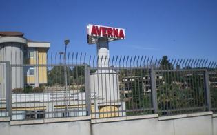 http://www.seguonews.it/caltanissetta-lo-stabilimento-dellaverna-presto-sara-un-monumento-