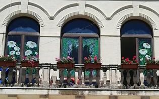 http://www.seguonews.it/concorso-balconi-fioriti-il-comitato-viva-caltanissetta-premia-la-scuola-santa-lucia