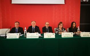 Bcc San Michele: con un patrimonio superiore ai 78 milioni di euro è tra le prime in Italia