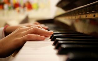 https://www.seguonews.it/serradifalco-concorso-musicale-nazionale-primo-premio-per-la-piccola-anna-ding-zhong