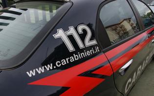 https://www.seguonews.it/due-furti-in-abitazioni-a-delia-e-serradifalco-e-una-tentata-rapina-43enne-arrestato
