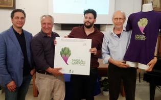 http://www.seguonews.it/un-marchio-per-il-carciofo-violetto-di-niscemi-il-logo-in-dono-al-comune