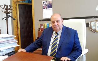Caltanissetta, richiesta contributo disabili gravissimi: nuova comunicazione dall'Asp