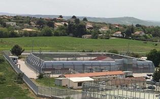 Caltanissetta, spaccio di stupefacenti: marocchino passa dal Cpr al carcere Malaspina