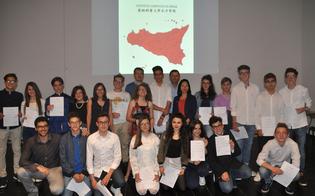 http://www.seguonews.it/al-liceo-volta-di-caltanissetta-vivi-cina-levento-di-promozione-della-cultura-cinese