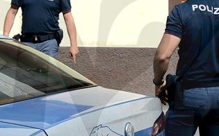 https://www.seguonews.it/coronavirus-dal-nord-vuole-tornare-in-sicilia-la-nonna-si-rivolge-alla-polizia-e-denuncia-il-nipote