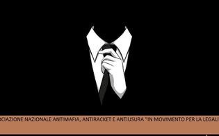 Caltanissetta, a Palazzo Moncada convegno su legalità e lotta alla mafia