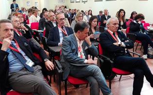 Caltanissetta, diabete e responsabilità del medico: successo per il convegno di Antonio Burgio