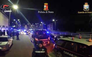 http://www.seguonews.it/gestivano-centri-migranti-sgominata-la-cosca-arena-tra-i-68-fermati-anche-un-parroco