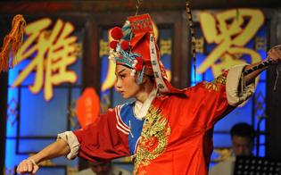 http://www.seguonews.it/caltanissetta-al-liceo-scientifico-il-vivicina-per-promuovere-la-cultura-cinese