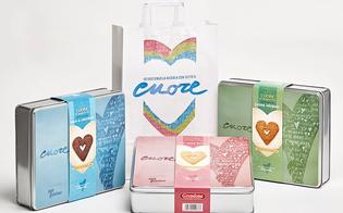 http://www.seguonews.it/caltanissetta-festa-della-mamma-in-vendita-i-cuori-di-biscotti-telethon-per-aiutare-la-ricerca