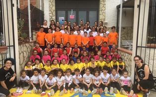 http://www.seguonews.it/aics-caltanissetta-200-partecipanti-al-festival-dello-sport-per-tutti-dal-centro-alle-periferie