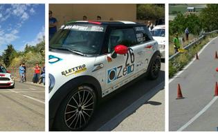 http://www.seguonews.it/slalom-di-san-cataldo-per-la-delirio-motorsport-buona-la-prima