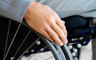 https://www.seguonews.it/disabilita-a-gela-lalbo-delle-associazioni-senza-scopo-di-lucro-presto-lavviso-per-iscriversi