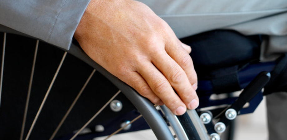 Pulmino e autista del Comune di Delia per gli alunni disabili di Sommatino, sottoscritta convenzione