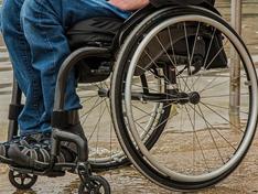 Caltanissetta, contributo per disabili gravissimi: gli uffici Ital-Uil a disposizione dell'utenza