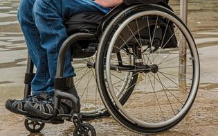 https://www.seguonews.it/scuola-e-disabilita-oggi-protesta-dei-lavoratori-davanti-al-comune-di-caltanissetta
