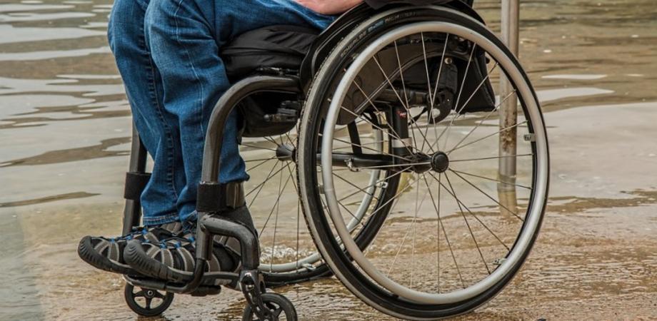 Scuola e disabilità: oggi protesta dei lavoratori davanti al Comune di Caltanissetta