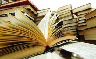 http://www.seguonews.it/maratona-virtuale-a-colpi-di-click-al-liceo-mignosi-di-caltanissetta-per-realizzare-una-biblioteca