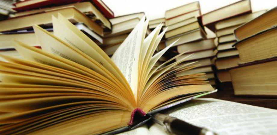 Borse di studio, concessa una proroga per la presentazione delle istanze: c'è tempo fino al 7 febbraio