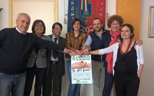 http://www.seguonews.it/delia-al-via-il-progetto-di-farmacia-sociale-in-collaborazione-con-federfarma