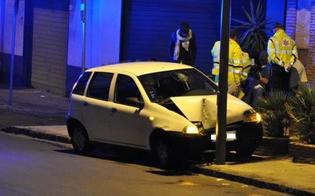 http://www.seguonews.it/delia-ubriaco-ruba-unauto-e-si-schianta-contro-un-palo-denunciato-dai-carabinieri