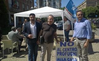 San Cataldo, i Fratelli d'Italia cantano vittoria: