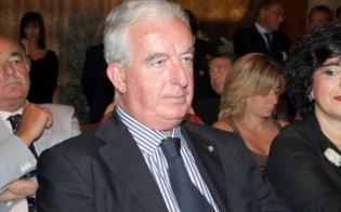 http://www.seguonews.it/e-morto-giovanni-tinebra-lex-procuratore-di-catania-scomparso-dopo-una-lunga-malattia