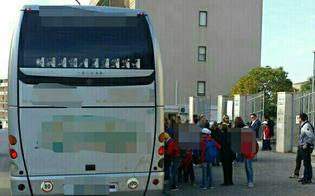 http://www.seguonews.it/caltanissetta-le-cinture-del-bus-non-funzionano-la-gita-dei-bimbi-ritarda-di-2-ore