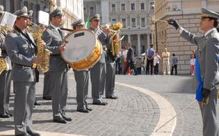 http://www.seguonews.it/guardia-di-finanza-caltanissetta-pubblicato-il-concorso-per-la-banda-musicale