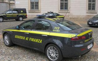 http://www.seguonews.it/buco-da-14-milioni-di-euro-allistituto-musicale-bellini-di-catania-23-arresti