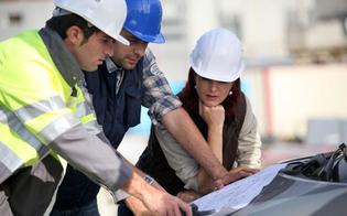 http://www.seguonews.it/equo-compenso-e-certezza-dei-pagamenti-lordine-degli-ingegneri-di-caltanissetta-organizza-un-seminario
