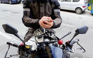 http://www.seguonews.it/nasce-in-moto-con-anas-la-web-app-per-inviare-segnalazioni-sullo-stato-delle-strade