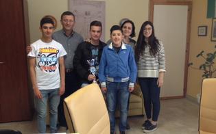 http://www.seguonews.it/giochi-matematici-del-mediterraneo-ottimi-piazzamenti-per-gli-studenti-del-liceo-volta